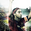 1001793 ronaldinho wallpaper